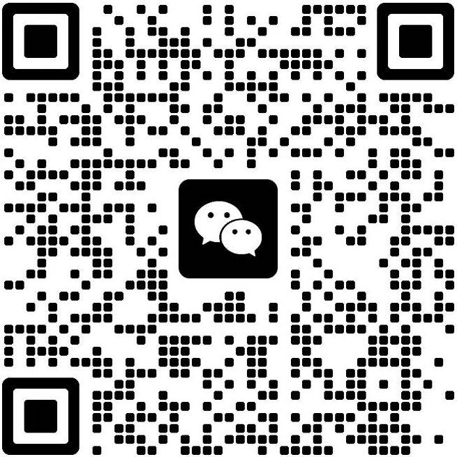 Kubernetes安装:微信群在线答疑